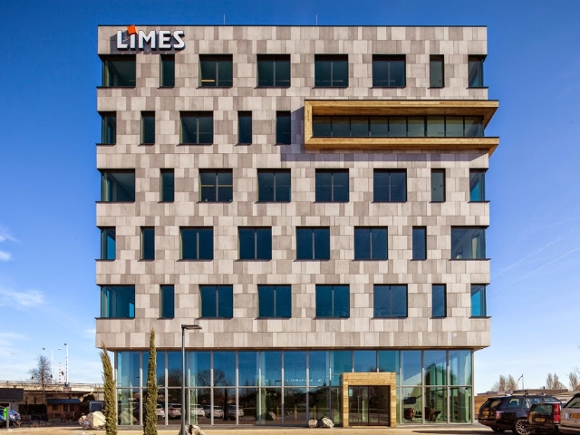 Oplevering Limes 640X480